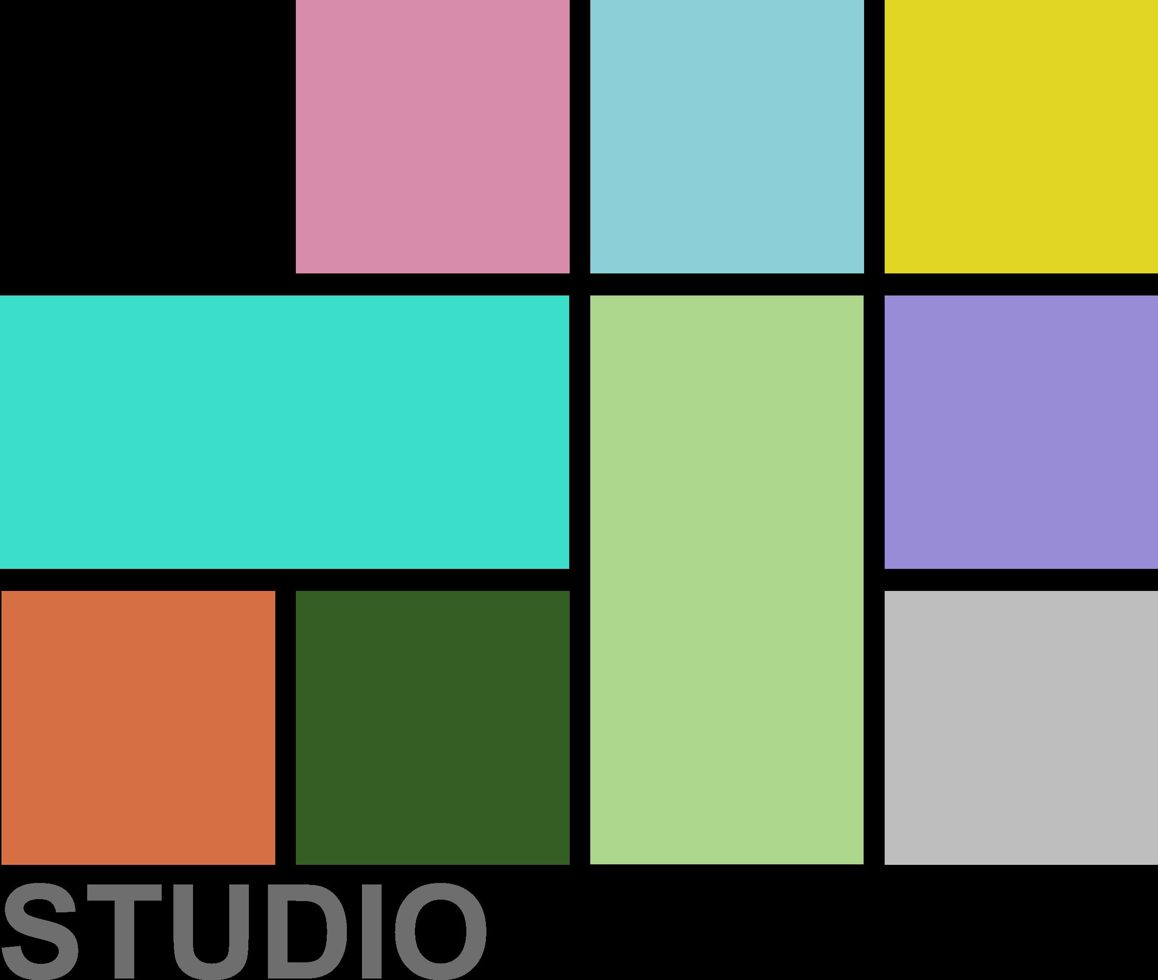 studioCORBELLIarchitetti